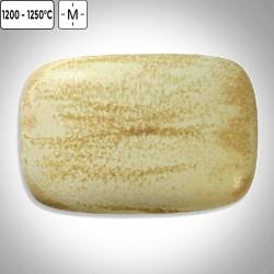 FS6021 - Sandstone