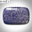 FS6020 - Lilas bleu