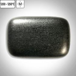 FS6016 - Magique