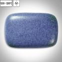FS6013 - Bleu indigo