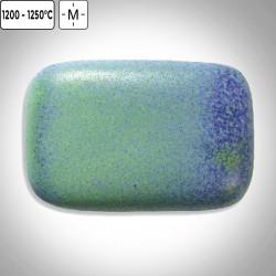 FS6010 - Lagune