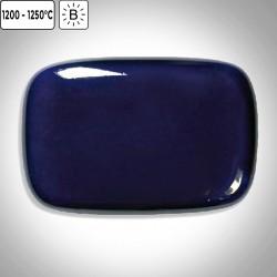 FS6008 - Eclat de cobalt