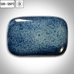 FS6001 - Gentiane