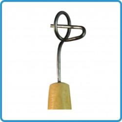 OG11 - Outil de sculpture