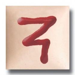 FD278 - Rouge
