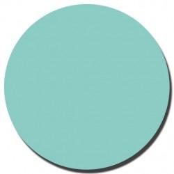Vert bleuté