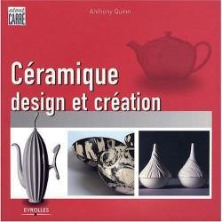 Céramique design et création