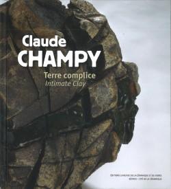 Terre complices - Claude...