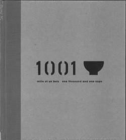 1001 bols