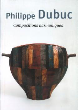 Compositions harmoniques -...