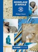 100 astuces modelage d'argile