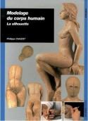 Modelage du corps humain :...