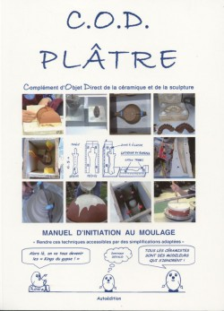 COD Plâtre