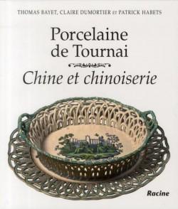 Porcelaine de tournai