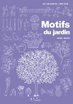 Motifs du jardin