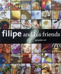 Filipe and his friends