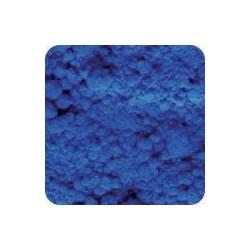 Bleu ciment