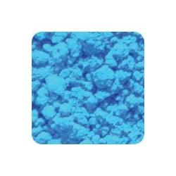 Bleu ercolano
