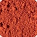 Rouge ercolano