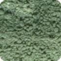 Vert brentonico