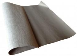 Papier carbone graphite A4