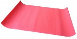 Papier carbone rouge A4