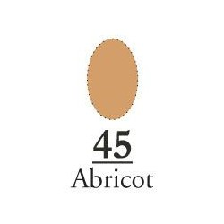Abricot N° 45