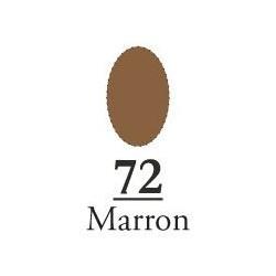 Marron N° 72