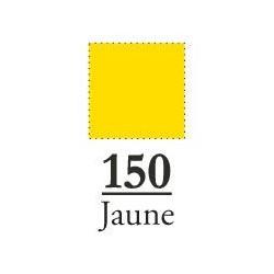 Jaune N° 150