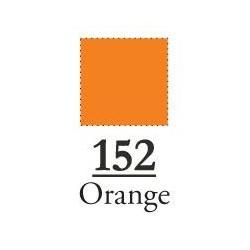 Orange N° 152