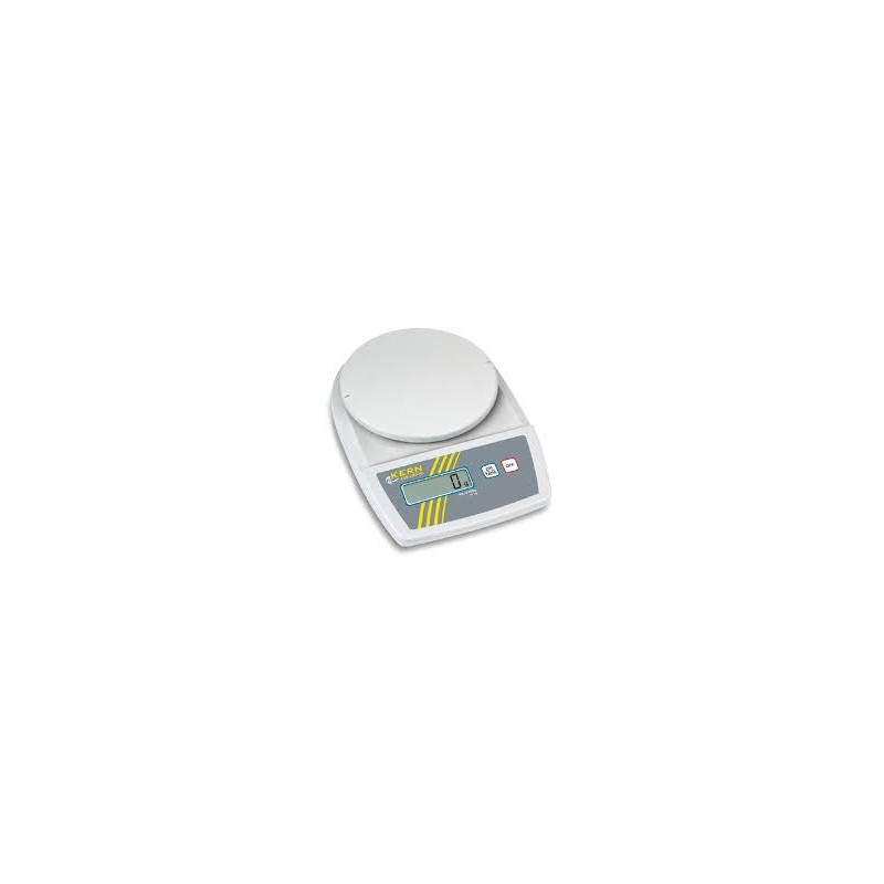 BAL04 - Balance électronique EMB 5200 g P 1 g