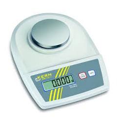 BAL06 - Balance électronique PCB 200 g P 0,01 g