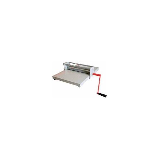 CRO01 - Croûteuse de table