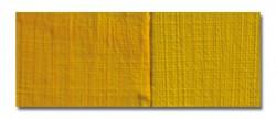 Ton jaune de cadmium moyen