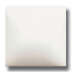CC101 - Blanc arctique