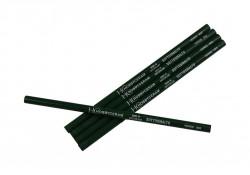 CRA603 : Crayon oxyde vert