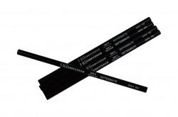 CRA606 : Crayon oxyde noir