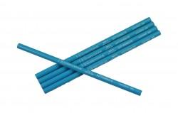 Crayon oxyde turquoise