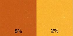 13E5268 - Colorant colorant...