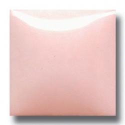 CC109 - Rose pâle