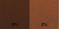 1E4009F - Colorant noir