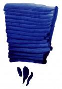 P9904 - Bleu profond