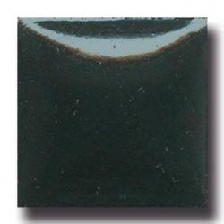CC118 - Noir cristal