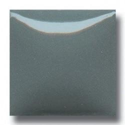 CC119 - Anthracite