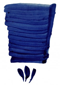P9903 - Bleu