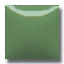 CC127 - Vert fougère
