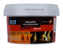 Collafeu (Temp. 1100 °C) -...