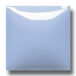 CC134 - Bleu ciel