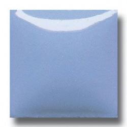 CC135 - Bleu lac