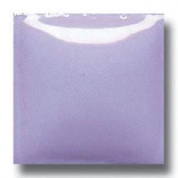 Violet régence
